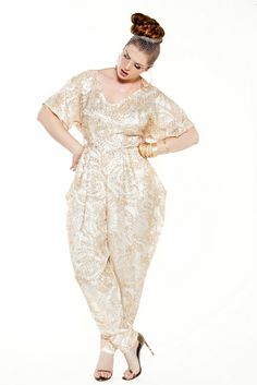 For the Nontraditional Plus Size Bride: Jibri Launches Bridal http://thecurvyfashionista.com/2016/06/nontraditional-plus-size-bride-jibri/