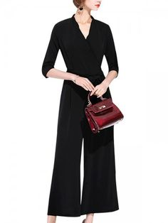 135 Best Celia's fashion images in 2019   Fashion, Dresses