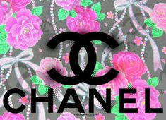 Coco Chanel Wallpaper, Chanel Wallpapers, Cellphone Wallpaper, I Wallpaper, Designer Wallpaper, Logo Branding, Luxury Branding, Cute Backgrounds, Girly