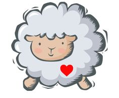 Here are links to labels and patterns that you can download. Printing the labels onto thin card or laminating, will make them stronger. Please ensure they are attached safely and securely to your sheep. Also there are leaflets to print off and share with your friends, groups, grandmas (grandmas are particularly good!) to explain how they can get onboard and help. Labels Labels - circular Labels - Heart B_W Labels - rectangular Leaflet - How You Can Help Lamb Knittable Sheep Knitting-She...
