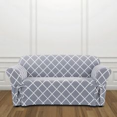 49 best slipcovers images couches furniture arredamento rh pinterest com