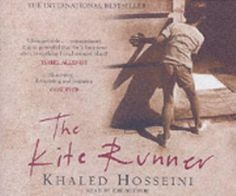 When a friend suggested the Kite Runner a long time back, I was apprehensive to pick it up. I started reading the book and I felt like Khaled Hosseini wrote Prose like Poetry. It was just beautiful. His exquisite descriptions and spellbinding storytelling made me want to restart my lost habit of reading. Hence I owe a lot to this book. A brilliantly written book.