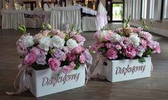 Znalezione obrazy dla zapytania podziękowania dla rodziców kwiaty