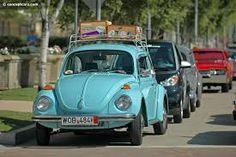 Résultats de recherche d'images pour «volkswagen beetle 1972 specs»