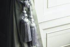 Curtain-braid-detail(1).jpg (198 KB)