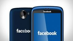 80%, the activity of facebook through mobile