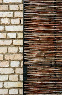 Dominikus Stark Architekten-Education Center Nyanza