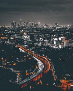 Portofolio Fotografi Urban - Stunning Urban Instagrams by Cory Gruenfeld  #URBANPHOTOGRAPHY