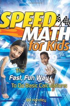 Speed Mathematics Simplified Edward Stoddard Pdf