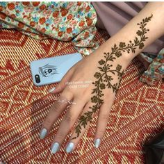 henna designs Latest Arabic Mehndi Designs - All From Simple To Grand Henna Hand Designs, Eid Mehndi Designs, Mehndi Designs Finger, Henna Tattoo Designs Simple, Latest Arabic Mehndi Designs, Mehndi Designs For Girls, Mehndi Designs For Fingers, Beautiful Henna Designs, Mehndi Simple