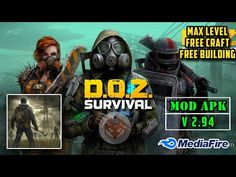 Game Survival, Craft Free, Shelter, Youtube, Movie Posters, Crafts, Manualidades, Film Poster, Handmade Crafts