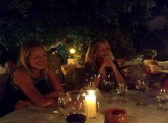 My Top Restaurants in the Algarve – Quinta do Lago, Vale do Lobo & Almancil