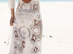 A hordható kézimunka Cover Up, Blog, Dresses, Fashion, Amigurumi, Vestidos, Moda, Fashion Styles, The Dress