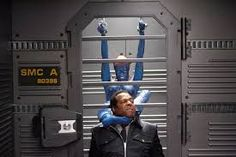 X-Men: The Last Stand - Publicity still of Rebecca Romijn & Julian Christopher X Men, Mystique Marvel, Rebecca Romijn, Charles Xavier, Days Of Future Past, Sci Fi Films, Last Stand, Superhero Movies, Man United