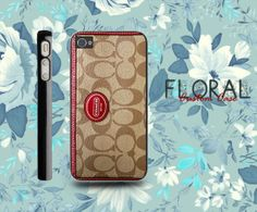 Wallet Peyton For iPhone 4/4S,iPhone 5,iPhone 5S,iPhone 5C,Samsung Galaxy S2/S3/S4,Galaxy S4 Mini