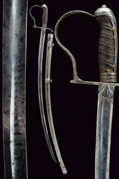 Buy online, view images and see past prices for An 1837 model sabre. Invaluable is the world's largest marketplace for art, antiques, and collectibles.