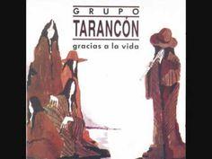 """""""Boquita de Cereza"""" by Tarancón (Brasil, 1976) - YouTube"""