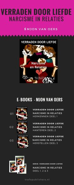 Verraden door Liefde - Serie E-books Stalker Quotes, I Hate Liars, Gaslighting, Narcissistic Abuse, Psychopath, Healthy Relationships, Addiction, Soda, Healing