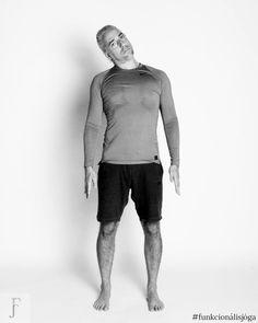 Health Fitness, Normcore, Sporty, Yoga, Exercises, Healthy, Decor, Fashion, Moda