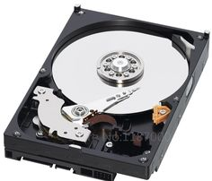 """74.00$  Know more  - """" J084N for 146G SAS 15K 2.5"""""""" Hard drive well tested working """""""