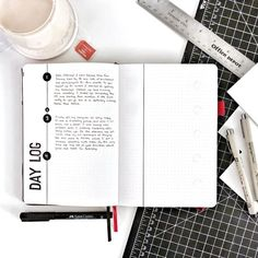 """Gefällt 588 Mal, 16 Kommentare - Dan 