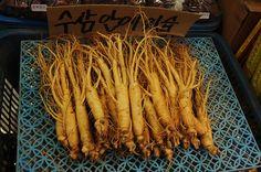 5 Recetas caseras como alternativa al Viagra Carrots, Vegetables, Food, Homemade Recipe, Natural Medicine, Homemade, Health, Recipes, Essen