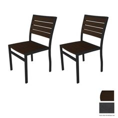 18 best patio chairs images patio chairs patio dining chairs chairs rh pinterest com