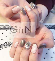 MarbleDiamonds#marble #stone #classic #nails #nailart #nailpolish #naildesign #nailswag #manicure #fashion #beauty #nailstagram #nailsalon #instanails #nails2inspire #love #ネイル #art #beautiful #gelnail #cute #gelnails #polish #nailsofinstagram #style #gel #naildesigns #pretty