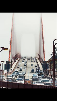 Golden Gate Bridge, San Francisco Skyline, Travel, Viajes, Destinations, Traveling, Trips