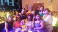 Princess House National Convention #PHNC15 #LasVegas