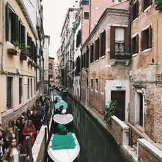 #travel #travelphotography #veniceitaly #view #beautifulplaces