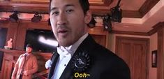 Image result for who killed markiplier party