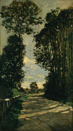 Monet1864