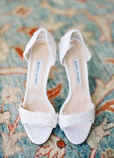 #BigDay #weddings #bridalshoes Check more at http://www.bigday.io/2015/06/05/shoes/