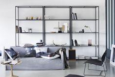 Mooiste IKEA meubels: Vittsjö