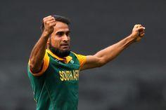 Imran Tahir, Dane Piedt return to SA Test squad   #cricket #crickettalk #SouthAfrica #test