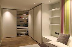 #Habitacióndiseño por #PuntdeVista #diseñoterrassa #reformaintegral