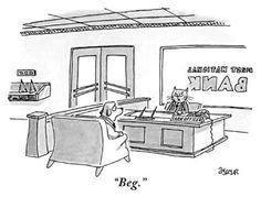 I Liked the Kitty - The New Yorker http://www.newyorker.com/from-the-desk-of-bob-mankoff/i-liked-the-kitty
