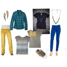 where to buy ethical/fair trade clothing