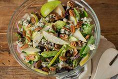 Relay Foods is now Door to Door Organics!