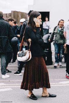 ( London_Fashion_Week-Spring_Summer_16-LFW-Street_Style-Collage_Vintage-Natasha_Goldenberg-Gucci_Loafers-2 ) Collage Vintage, Sep 22, 2015