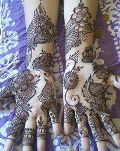 Indian Henna Designs, Henna Art Designs, Mehndi Designs 2018, Stylish Mehndi Designs, Mehndi Designs For Beginners, Mehndi Designs For Girls, Wedding Mehndi Designs, Khafif Mehndi Design, Mehndi Design Photos
