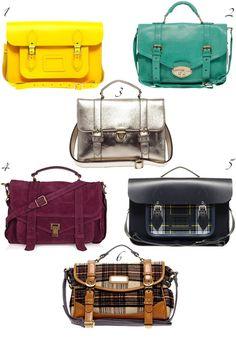 24 Best Handbags images   Bags, Purses, Feminine fashion 9c016e5624