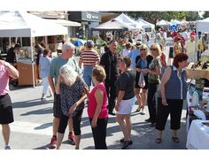 Sunday is a market day @ Downtown Clermont Farmer's Market in Clermont, Florida 9am - 2pm http://www.farmersmarketonline.com/fm/DowntownClermontFarmersMarket.html