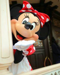 Disney Plus, Disney Love, Fun Songs, Disney Dreams, Mickey Minnie Mouse, Love Is Sweet, Wonderful Things, Walt Disney World, Hugs