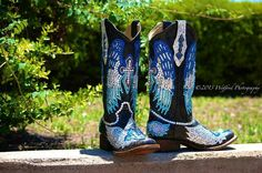 Paradise Cowboy Boots Women, Cowgirl Boots, Western Boots, Boot Scootin Boogie, Cheap Boots, Cute Boots, Boot Shop, Girl Names, Banquet