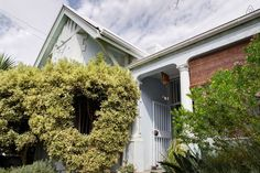 Check out this awesome listing on Airbnb: Gorgeous Rooms in Lovely Victorian in Cape Town