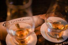 Glen Grant Tasking KL   Glen Grant Whisky   Food For Thought Glen Grant, Scotch Whiskey, Food For Thought, Place Card Holders, Thoughts, Scotch Whisky, Scotch, Ideas