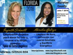 angelologa,Manatee County,taller de angeles,florida,eventos,cursos,angelologa,angeles y arcangeles,coaching,Florida eventos,taller de angeles en Florida, Manatee county angelologa
