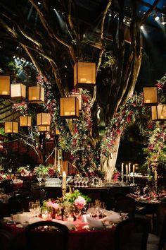 Wedding Prep, Home Wedding, Wedding Bells, Wedding Table, Wedding Planning, Dream Wedding, Wedding Themes, Wedding Venues, Wedding Decorations